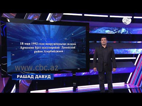 ПОЛНОЕ возвращение исторических земель Азербайджана. НЕОБРАТИМЫЙ ПРОЦЕСС