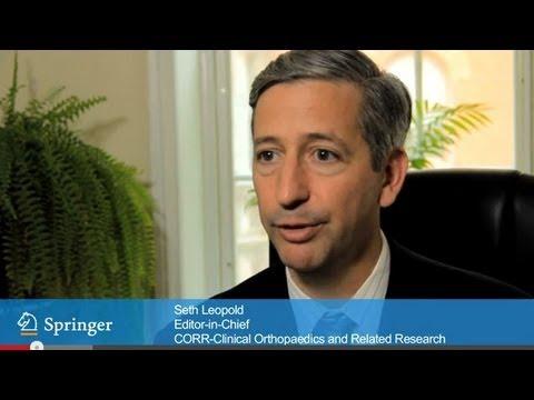 The Springer Partner Story