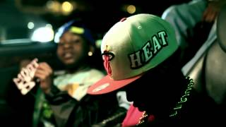 """MDOT80 x THE JACKA """"MISLEAD THE YOUTH"""" FT. HP (OFFICIAL VIDEO)"""