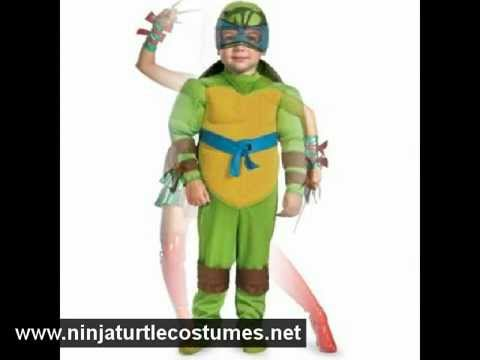ff135a1e15c0 net costume. Net costume