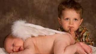 Niño lindo