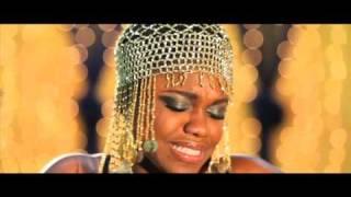 Kleyah - African Drum (Official Video)