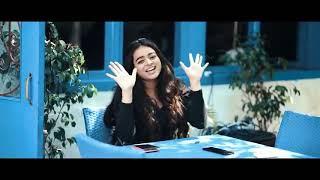 Mein Chali   _ Sing By Urvashi Kiran Sharma