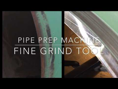 THE FINE GRIND TOOL – Fine Grind Tool Co