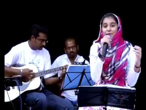 patthara mattil  good mappila song.mp4  muslim traditional song