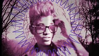 Nonstop 🕺🕺dance 👆mix remix by dj sahil x $ł jbp