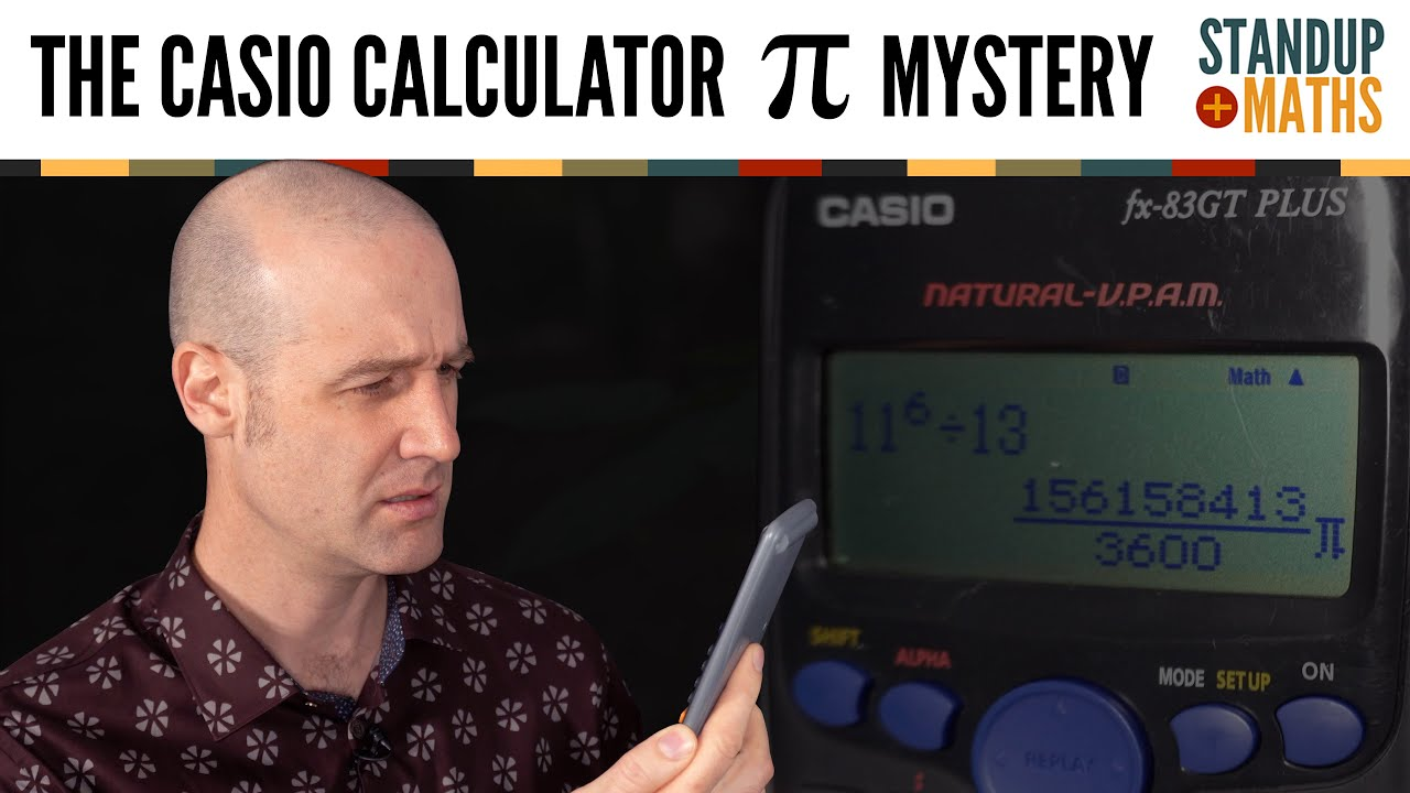 Wait, the calculator does what?