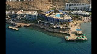 Lido Sharm Hotel Naama Bay, Sharm El Sheikh, Egypt