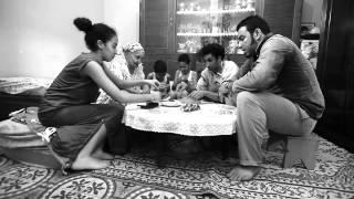 La Mentalité Algérienne Bekri Vs Lyoum / Zanga Crazy & Mister X/