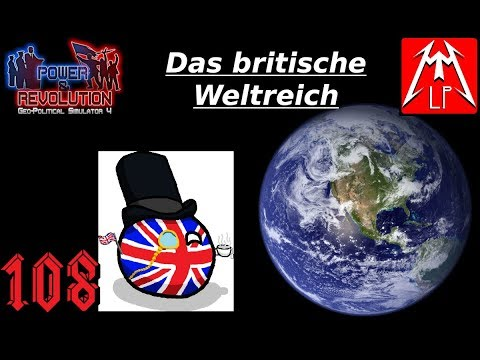 ⛔️-export-verbot-für-unsere-industrie!-⛔️-#108---großbritannien---politik-simulator-4