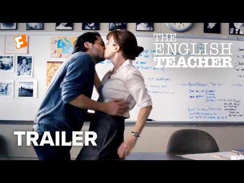 The English Teacher   1 2013  Julianne Moore Movie HD