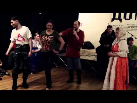 Сказки и рассказы Мамина Сибиряка читать Аленушкины сказки