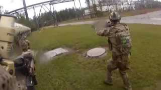 AMERICAN MILSIM OP FADED GIANT 4