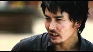 Trailer Katmandu HQ