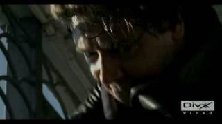 Jim Jones-(Stay ballin)-American gangster trailer
