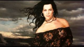 ex wwe writer talks about storyline to bring chyna back to the wwe