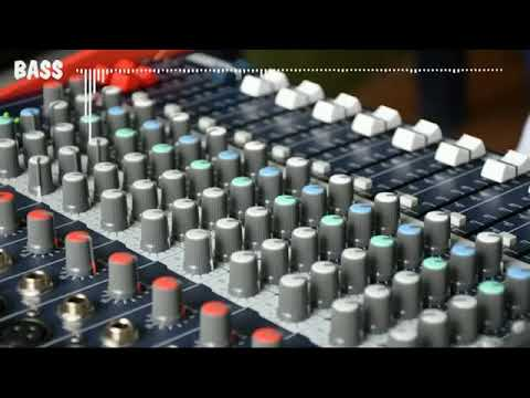 Cek Sound Instrumen Qosidah Paling Adem Tp Glerr