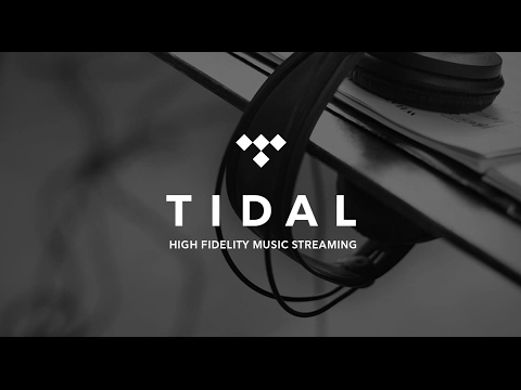 'Tidal' HiFi Music Streaming - An Audiophiles Best Friend? Mp3