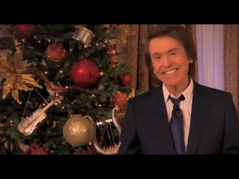 Рафаэль: Raphael Ven A Mi Casa Esta Navidad (Especial De Navidad). 2015 (Completo) Viva-raphael.com