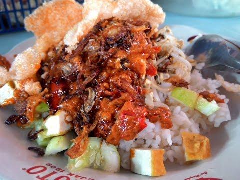 wisata-kuliner-nasi-lengko-khas-cirebon