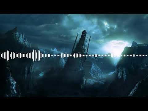 Ancient Civilization [Original Dungeon Theme]