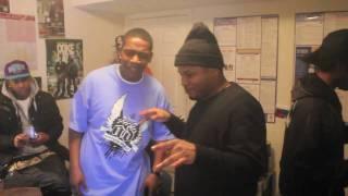 Al Pac ft Mak Mustard - Better Be Easy Prod By Murdah Baby & Mo Bucks (Lazy K Productions)