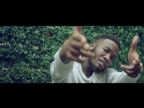 Shy Glizzy - Guns & Roses (Official Video)