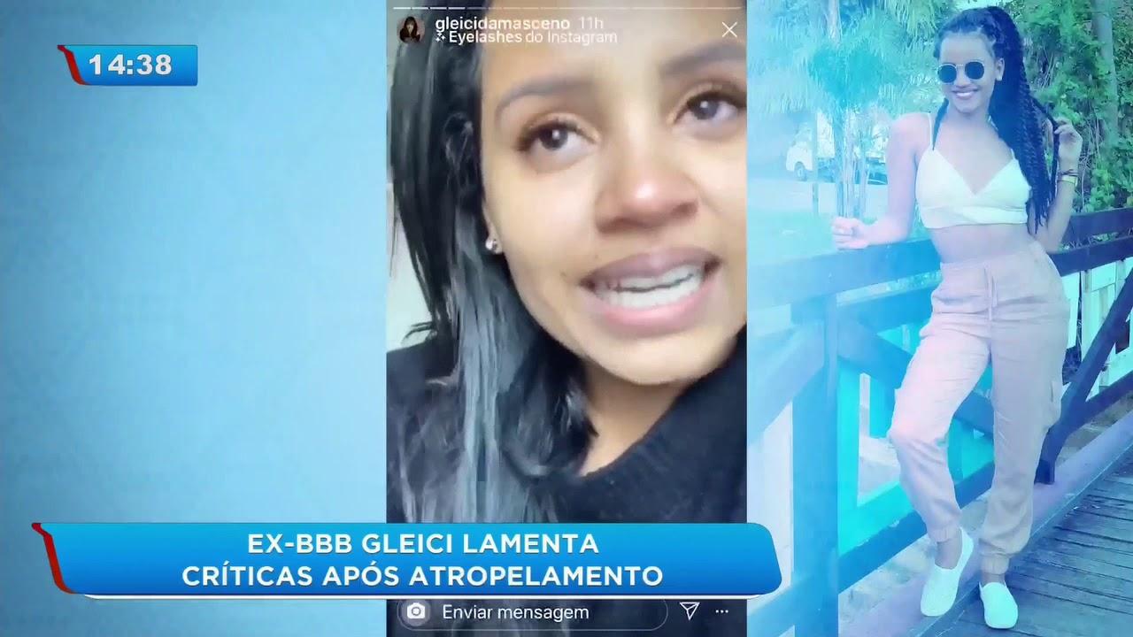 Confira as notícias dos famosos na 'Hora da Venenosa' - 27/08/2019
