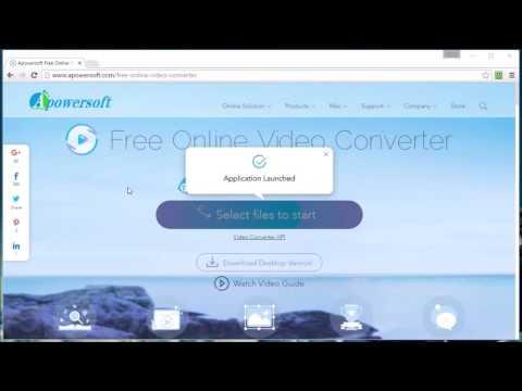 Wonderful ways to convert MKV to MP3