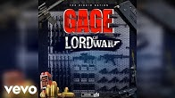 Gage - Lord of War (Official Audio)