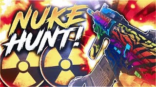 "BOOTS ON THE GROUND ""INFINITE WARFARE""! Tactical TDM Call of Duty IW Gameplay COD Live!"