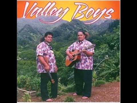 Valley Boys