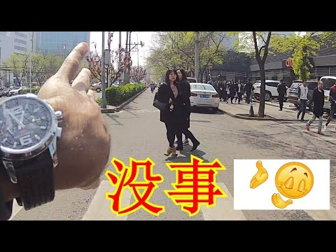 Beijing, China MotoVlog!   Life Update