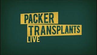 Packer Transplants 214 featuri…