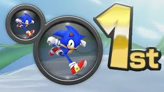 Mario Kart 8 Deluxe Item Smuggling FAST Edition Live! (99999cc Speed Hack)