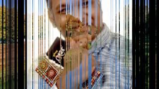 Prem  Sudha  Roshe  Poet  Shahid  Rahman -1