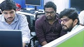 Working at MathWorks: Engineering Development Group - YouTube