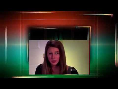 Secret Life of the American Teenager 3x17