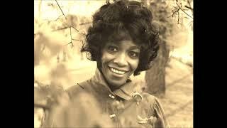 Download Mp3 You Are Always On My Mind ~ Salena Jones  Hq Audio