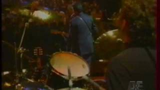 vince gill what the cowgirls do lbr wmv