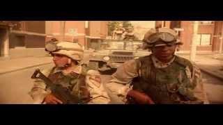 American soldiers: un dia en irak. (DOBLADO EN ESPAÑA)