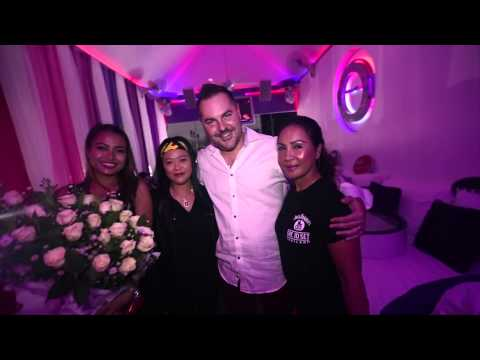 Gossip New Club In Phuket Bangla Road