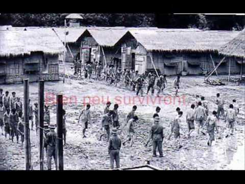 Afin que nul n'oublie les crimes des Communistes vietnamiens - www.dao-liege.org