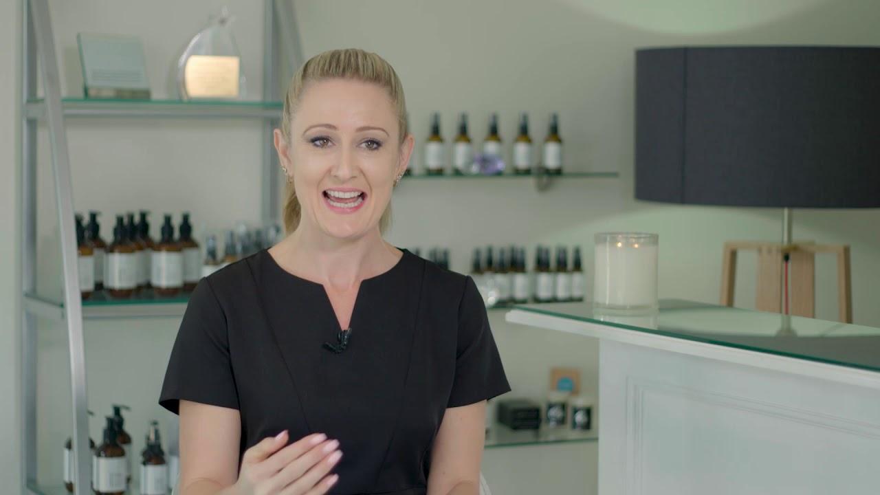 Skin Clinic Gold Coast   Facials, Skin Needling, Beauty Salons