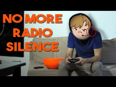 Why You Should Use Voice Chat In Online Games? (Besides Teamwork)