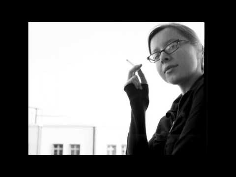 Oxana Omelchuk - Opus 56 (for flute, clarinet, trumpet and web-recycling-casio) (2012/13)