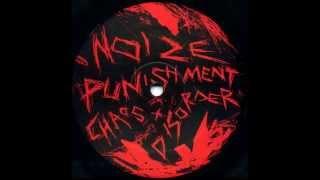 Noize Punishment - Laco Taco