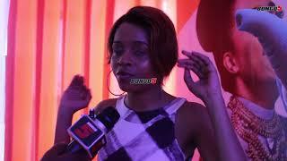 Nandy alamba dili nono la mamilioni 'mimi ndio African Princess'