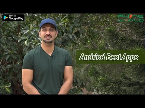 KinScreen & Contacts Phone Dialer | Best Apps Of The Week | 27th April, 2017