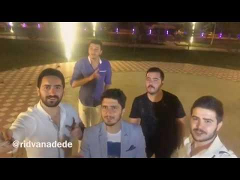 Mor | Davul Version | Hande Yener